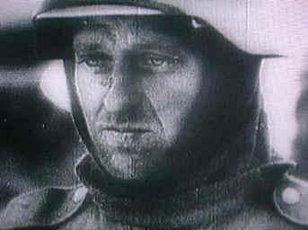 http://www.inidia.de/soldat_klein.jpg